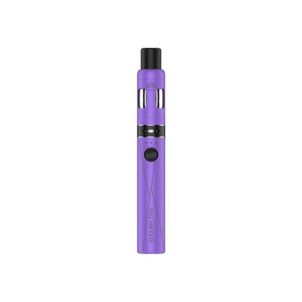 Innokin Endura T18 II Mini Kit Purple