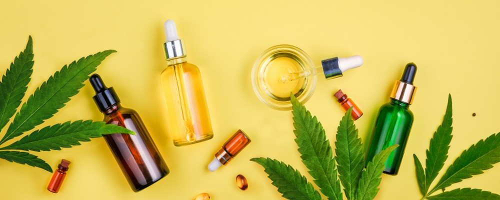 Loveburgh CBD oil review