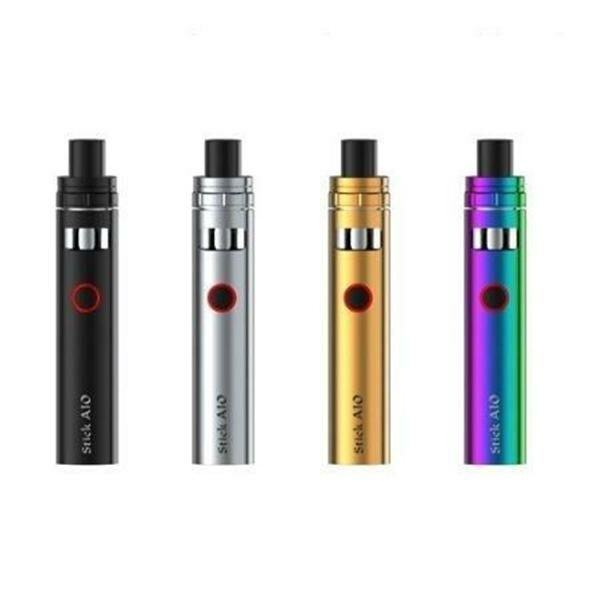Smok Stick AIO All-In-One Kit