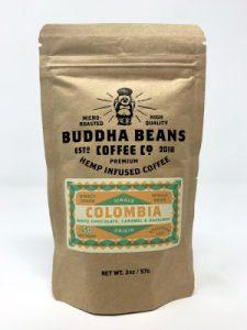 Buddha Beans Coffee Company