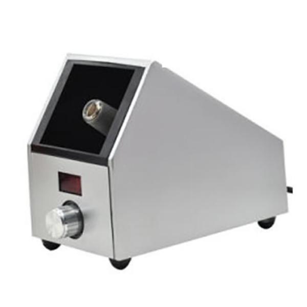 Desktop Dry Herb Vaporiser - VP250