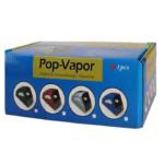 Pop Vapor