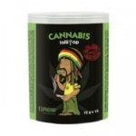 Cannabis Lollipops – Euphoria 12gx10