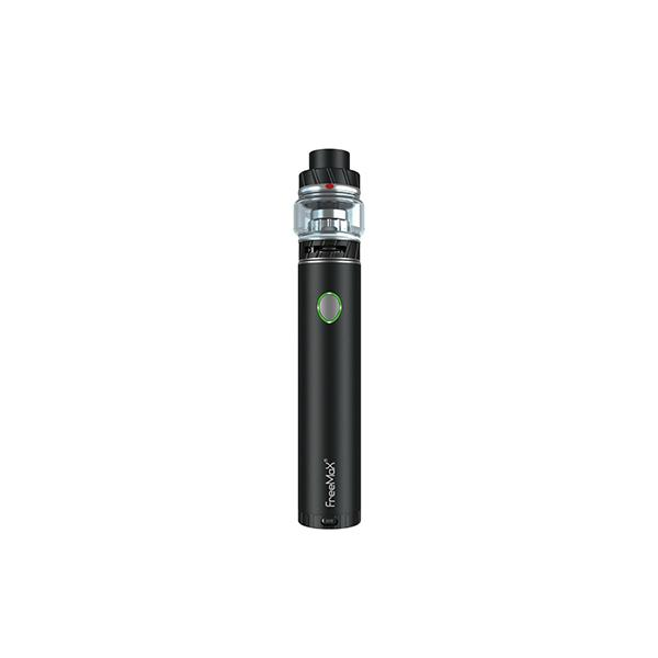 JWL Freemax Twister 80W Kit - Black