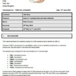 1cbd-10-pure-hemp-1000mg-cbd-oil-bronze-edition-10ml-certificate.jpg