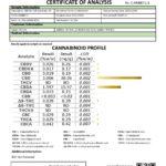mr-nice-5-500mg-cbd-oil-drops-10ml-certificate.jpg