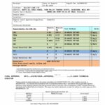 JWLAT0011-X0150_1-1.jpg
