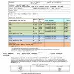 JWLAT0012-X0150_1-1.jpg