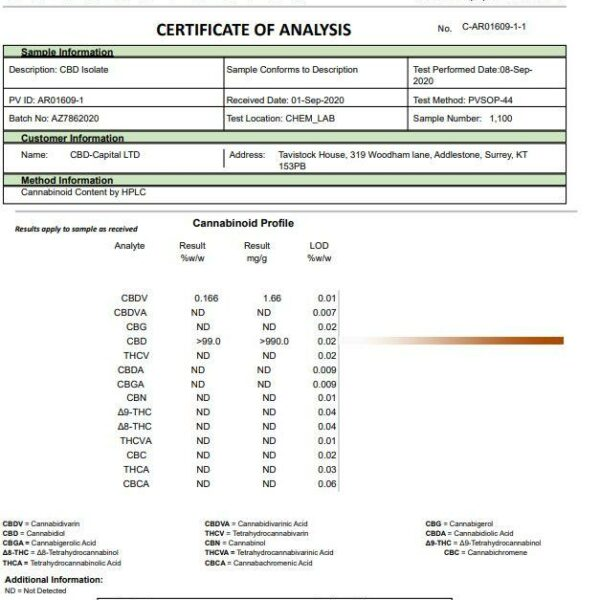 NKD 50mg CBD Activated Charcoal Soap Bar 100g