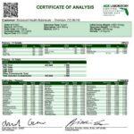 cbdistillery-500mg-cbd-e-liquid-30ml-85vg-15pg-lab-certificate