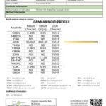 cbd-leafline-1000mg-cbd-crumble-zkittlez-1g-certificate.jpg