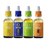 drop-cbd-oil-500mg-cbd-30ml.jpg