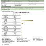 drop-cbd-oil-1000mg-cbd-30ml-certificate.jpg