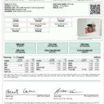 cbdistillery-1000mg-cbd-relief-relax-oil-extra-30ml-lab-cert
