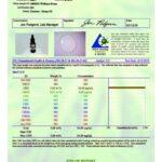 JWLBP0217-X0092_1-1.jpg