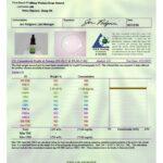 JWLBP0219-X0092_1-1.jpg
