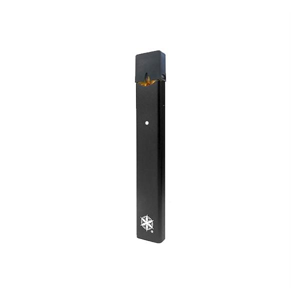 Plant Of Life E-Cigarette Vape Pen