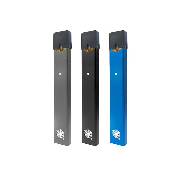 Plant Of Life E-Cigarette/Vape Pen