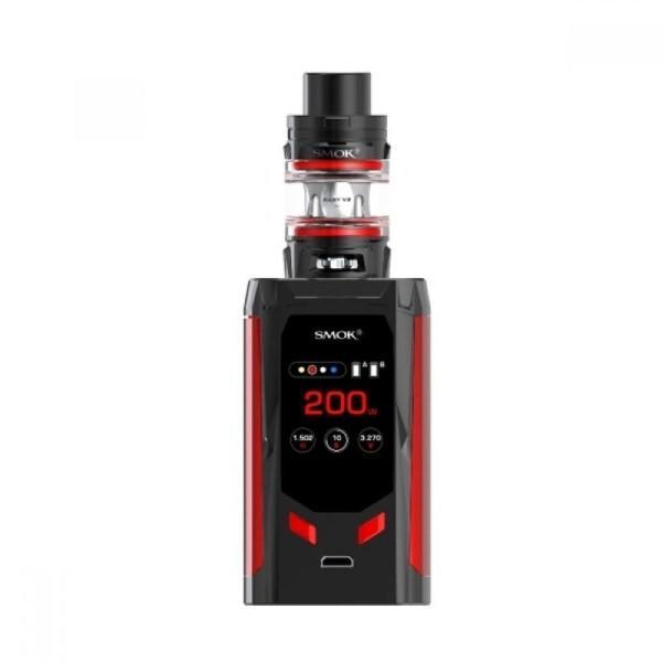 SMOK R-Kiss 200W Kit