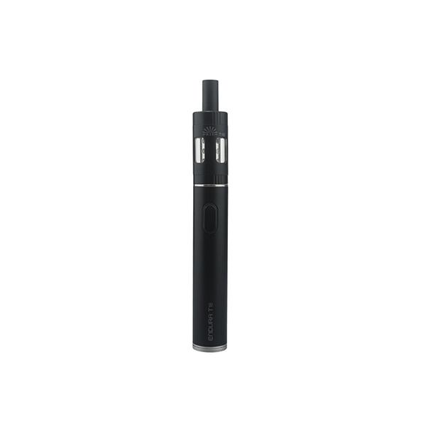 Innokin Endura T18E Kit Rainbow Black