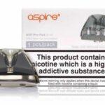 aspire-avp-pro-replacement-pod