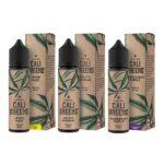 Cali Greens  Terpens E-liquid