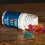canndid-candies-here-what-they-have-to-offer