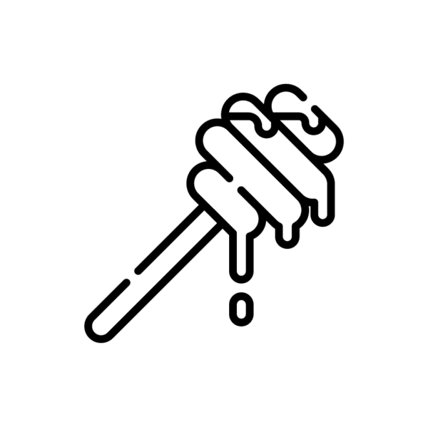 cbdv icons