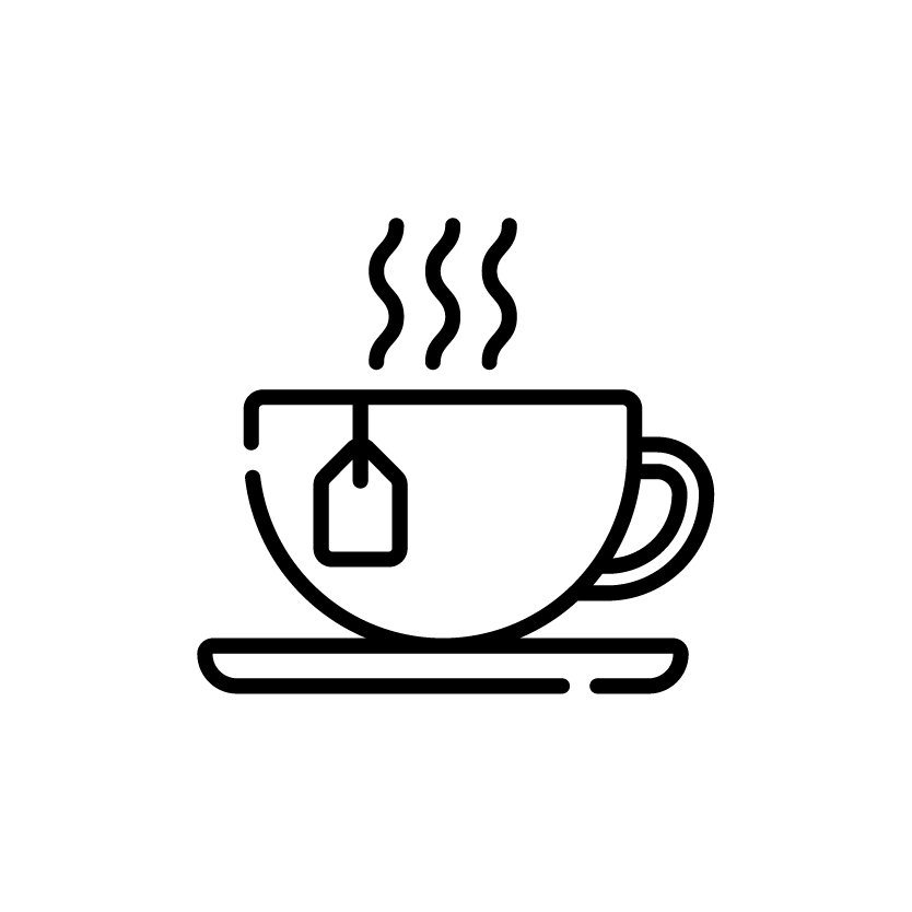 CBD Tea UK