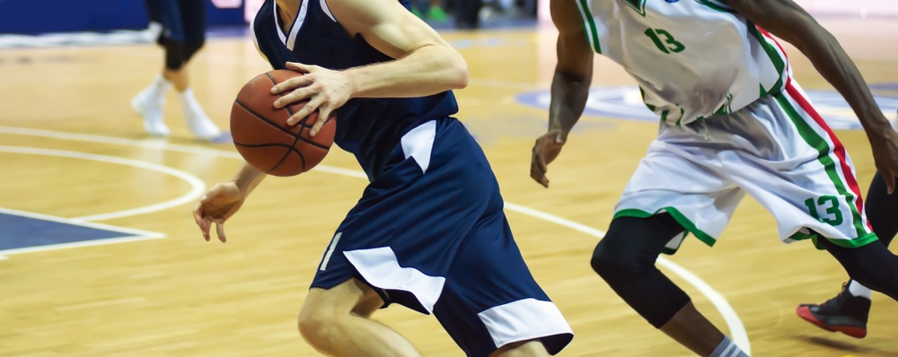 Could CBD Make Longer NBA Careers Possible?