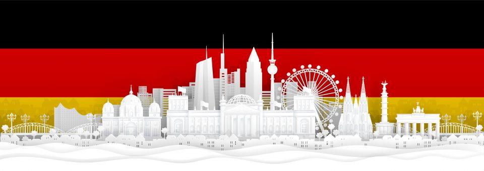 Buy CBD in Germany