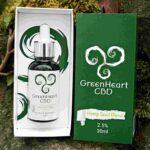 greenheart-cbd-750mg-full-spectrum-hemp-oil-30ml