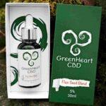 greenheart-cbd-5-full-spectrum-flaxseed-blend-30ml