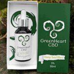 greenheart-cbd-5-full-spectrum-hemp-oil-30ml