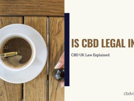 is-cbd-legal-in-uk