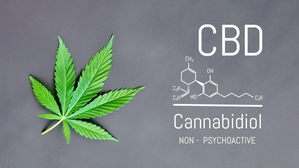 Learn About Cannabidiol (CBD Oil)