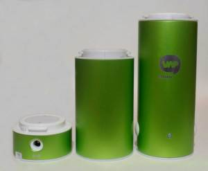 MiniVap-Vaporizer-Battery-Charger