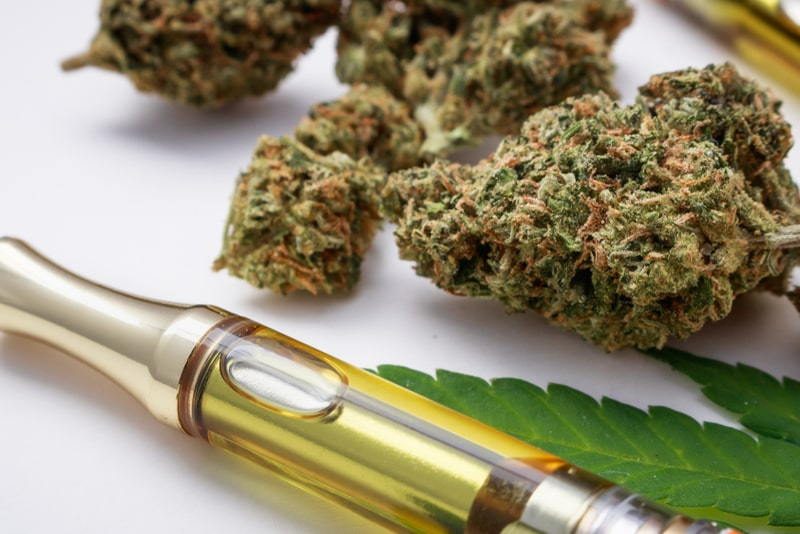 The Ultimate Guide To Already Been Vaped (ABV) Cannabis