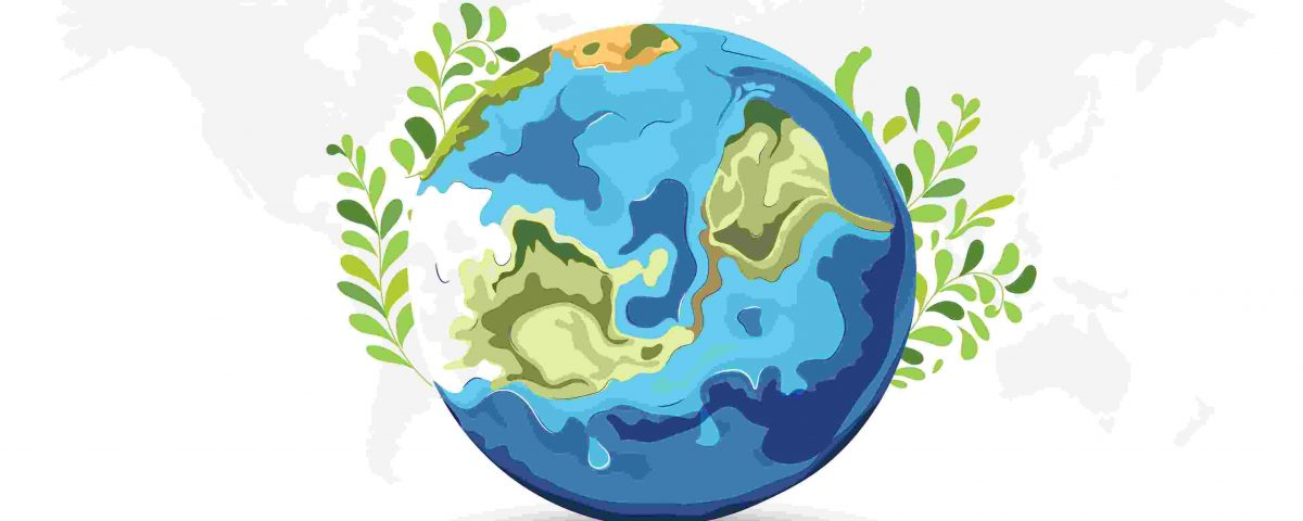 World Environment Day | What You Need to Know
